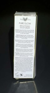 Valentia Pure Glow 2