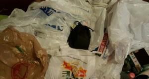 Esse Bag 6