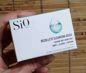 sio-cleansing-discs-1