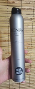 Kenra Professional High Grip Spray 20