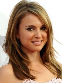 hairstyles-for-women-medium-length-layeredmedium-layered-hairstyles-for-women-mid-length-hair-styles---free-oddfl9lg