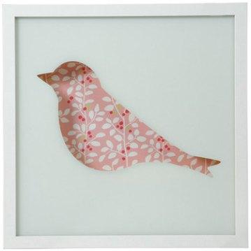 BP80277260-pink-bird