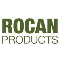 Rocan Products