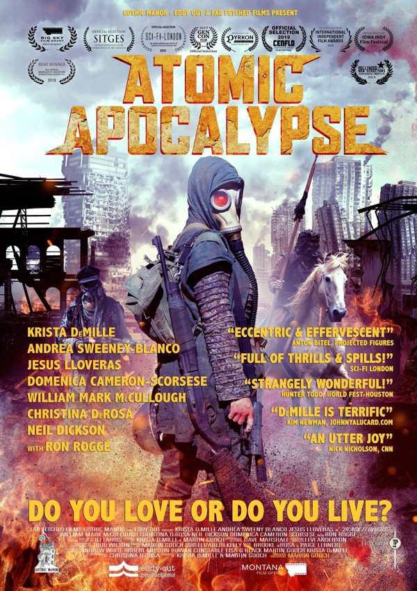 atomic apocalypse poster sm