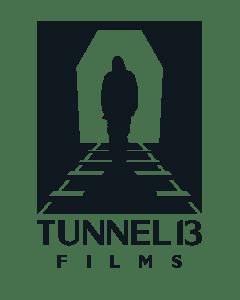 tunnel13 logo 240
