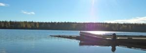 Beaver Point Resort Boat Rental