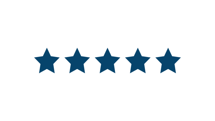 , Reviews, BeaversDen