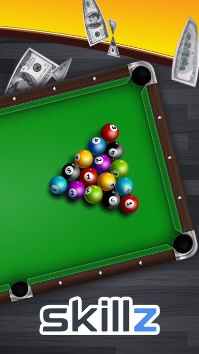, Earn Extra Cash Playing Online: Pool Payday, BeaversDen