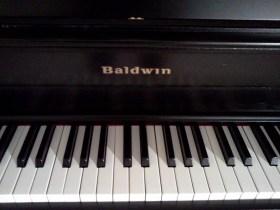 baldwin_102_005