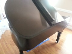 September 12 2013 Piano Pics and Videos 489