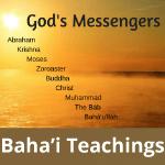 Bahai-Teachings