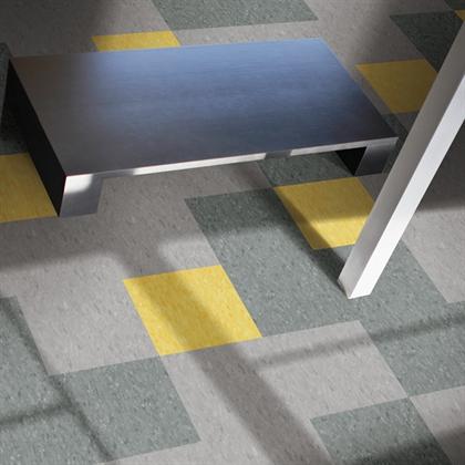 mannington essentials vct tile beaverton carpet beaverton flooring