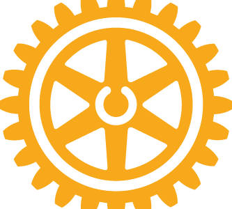 10 Reasons to Join Rotary