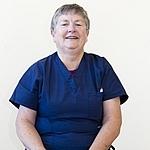 Kathy Logan, CVT Headshot