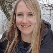 Sara King