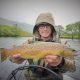Duncan Pepper, Fishinguide Scotland