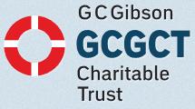 GC Gibson Charitable Trust