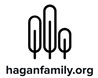 Hagan Family Foundation