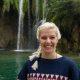 Katie Grant Zoologist/Photographer