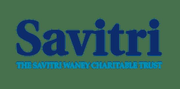 The Savitri Waney Charitable Trust