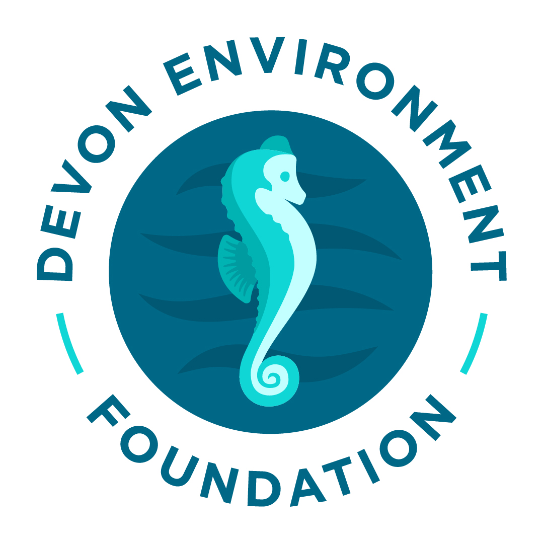 Devon Environment Foundation