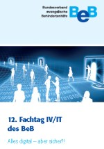 Cover Fachtag_IVIT 2013