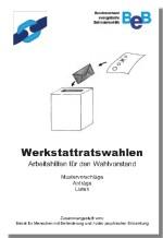 2013-06-07 Cover Werkstattwahlen