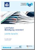 cover_leitfaden_beteiligung