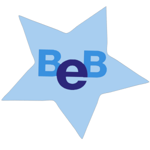 BeBnet geschützter Inhalt