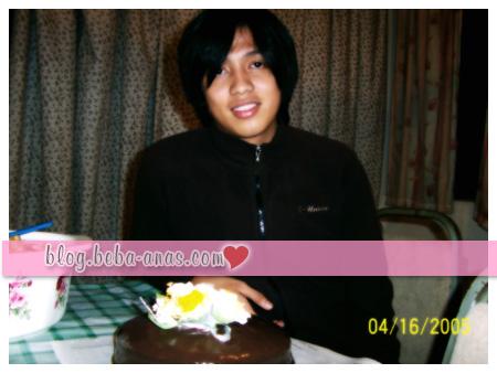 birthday 2005