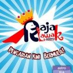 Raja Lawak Audition at 1Borneo