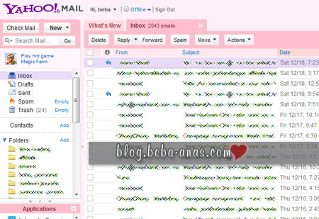 yahoo-mail-pink