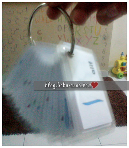 alif-ba-ta-flashcard-diy