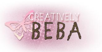 creatively-beba - blog make over and design malaysia
