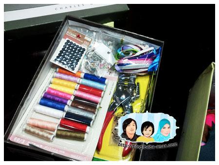 craft-supplies-tools