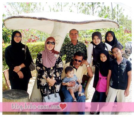 family-visit-sabah