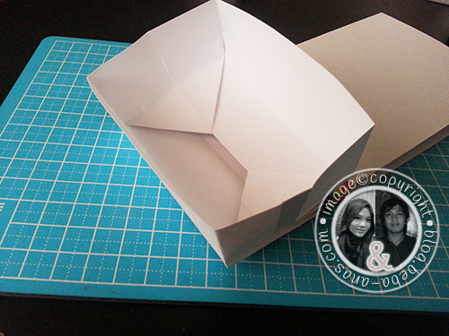 tutorial-goodie-bag-a4-paper-step 4
