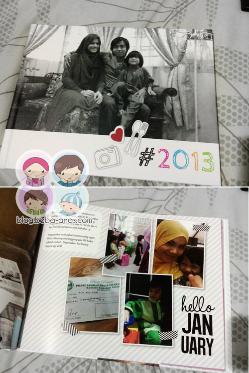 2013-review-photobook-01