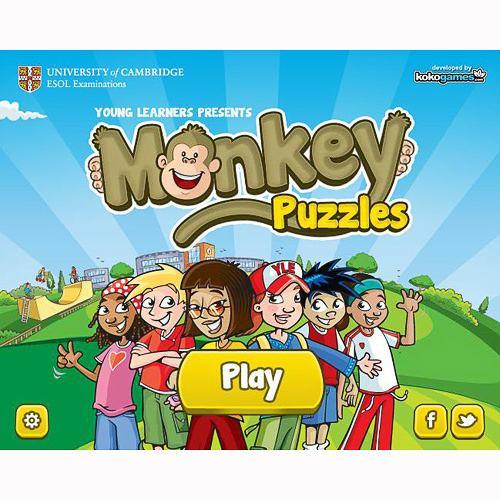 monkey-puzzles-juego-para-ninos-pc_66146_3