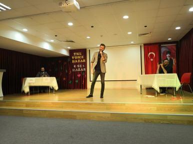 Voice of Hazar (27)