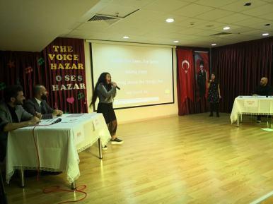 Voice of Hazar (30)