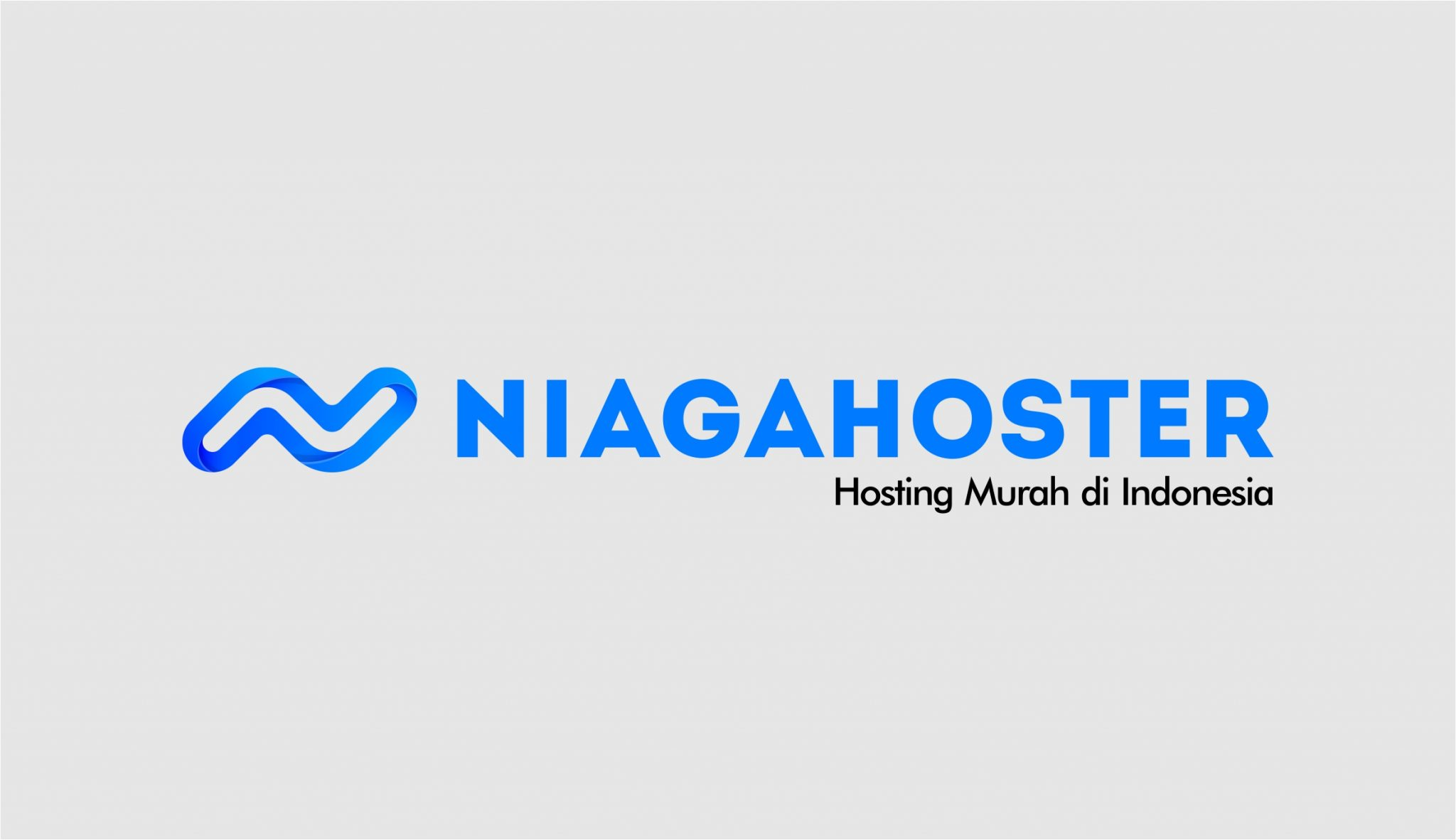Image result for NIAGAHOSTER