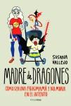 Madre_de_Dragones