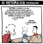 premonicion-sistemad13-ninos-rol-rec