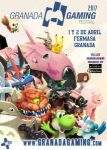 granada-Gaming-festival-2017-213×300