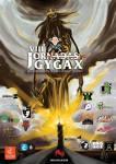 jornadas-gygax