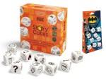 story-cubes-asmodee