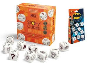 story-cubes-asmodee