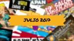 JULIO17