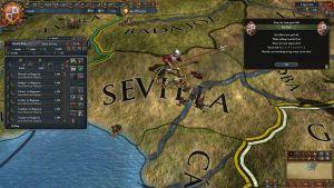 Europa Universalis